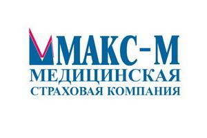 Акционерное общество «Медицинская акционерная страховая компания»